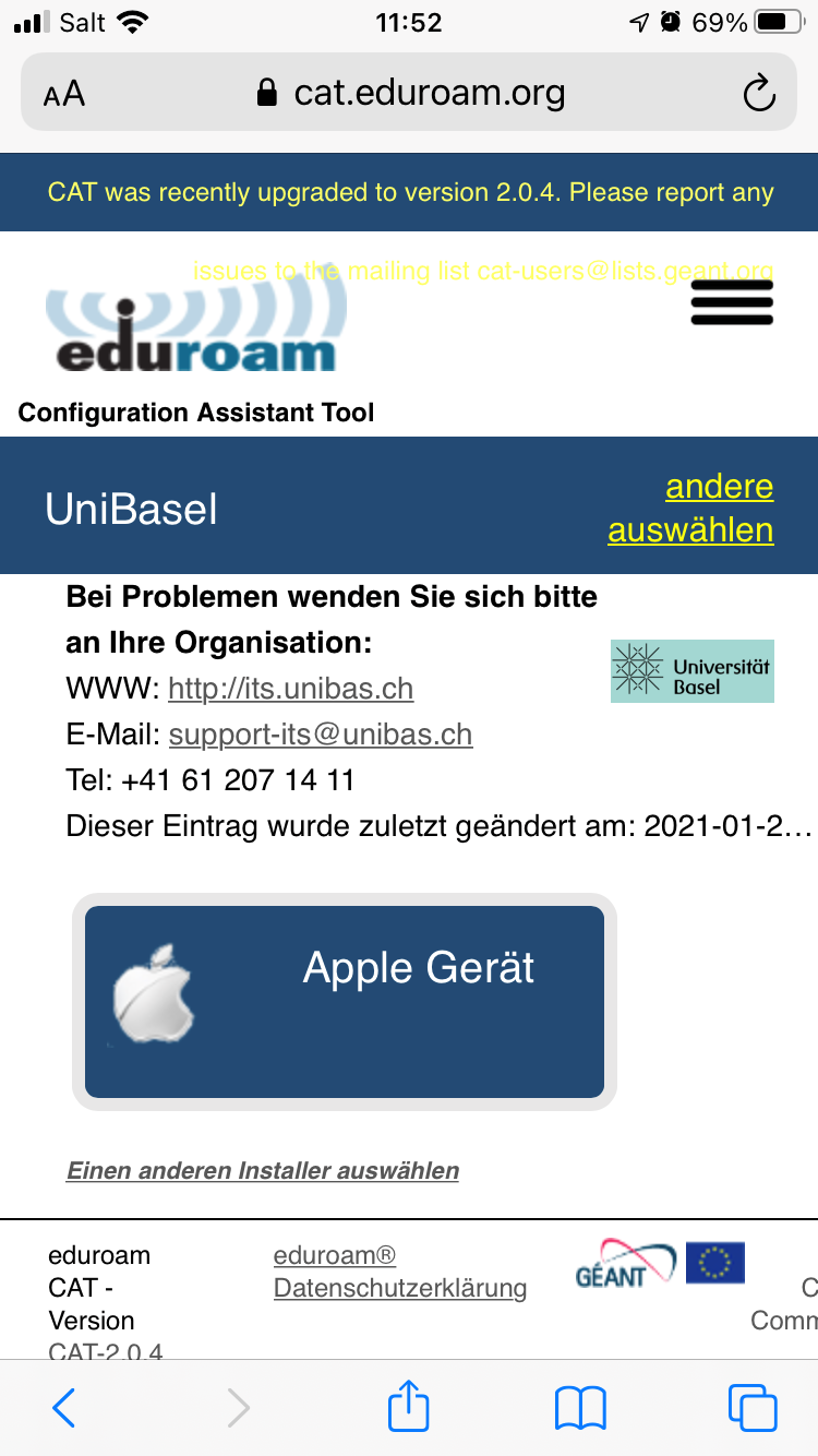 eduroam_iphone3