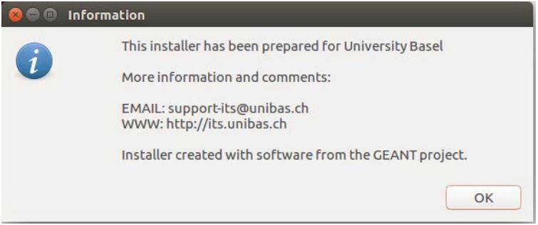 eduroam_linux6
