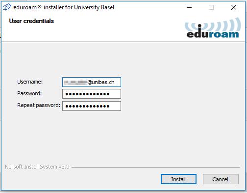 EduroamCAT_Installation3