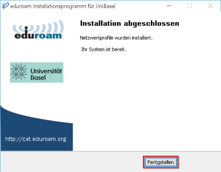 EduroamCAT_Installation4